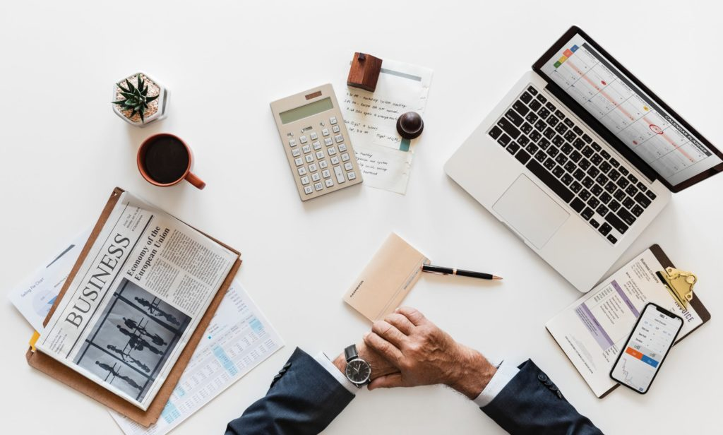 accounting-services-collarfinder