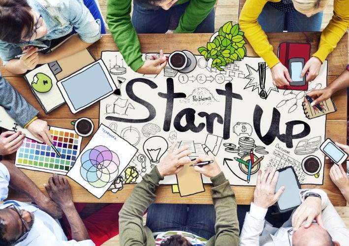 5 Reasons to Work in a Start-Up Company at Least Once in Your Life