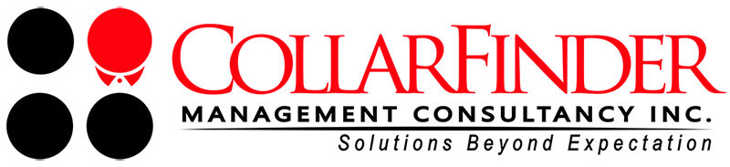 CollarFinder Management Consultancy Inc.