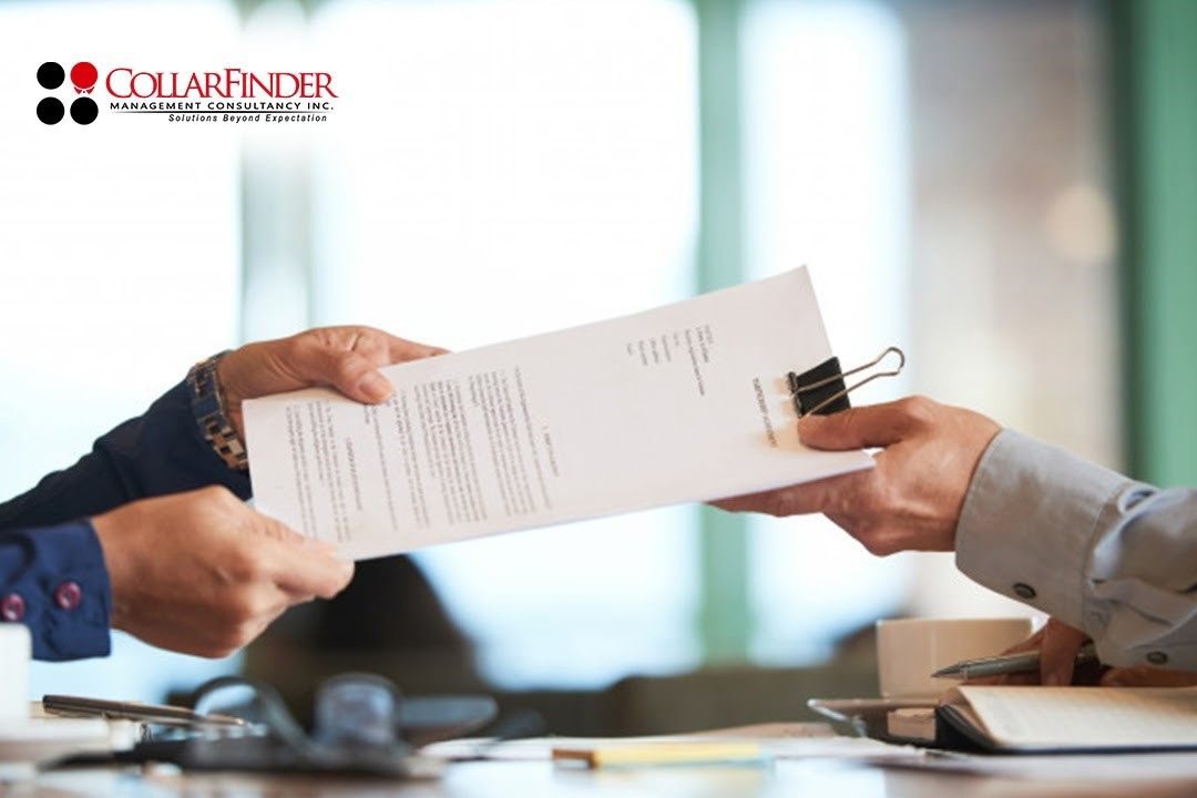 THINGS TO CONSIDER IN GETTING ASSISTANCE IN ACQUIRING BUSINESS REGISTRATION